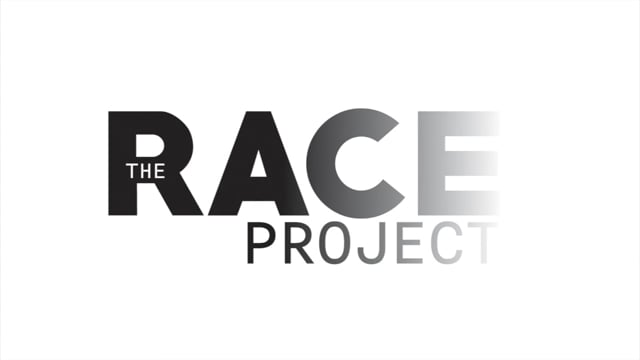 The Race Project (Full Video)