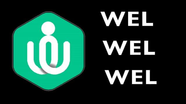 WelWelWel Welcome