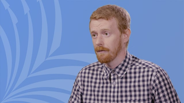 Video Thumbnail: What boards need to know about the Vulnerable Children Act