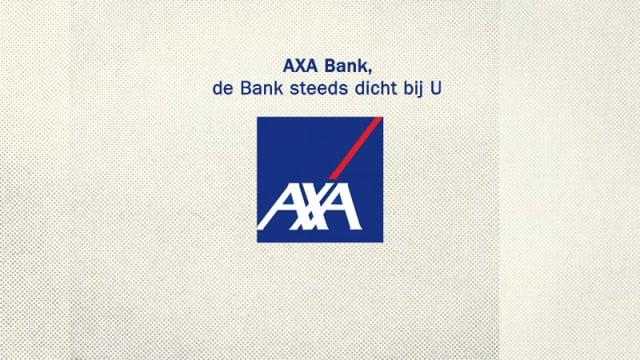 AXA (2015)