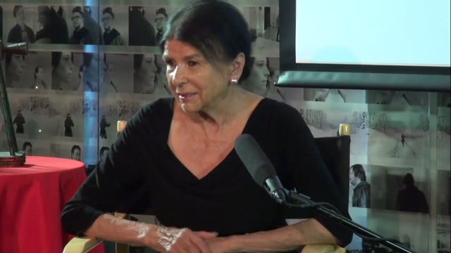 3 histoires vraies d'Alanis Obomsawin