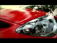 Honda FIT Sean Miros Dp s.a.s.c.