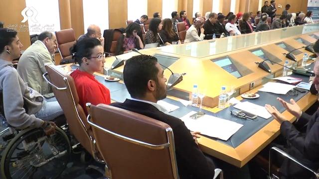 Convenio marco entre CNDH y CGEM  sobre la promoción de derechos humanos en las empresas