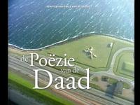 Poëzie van de Daad