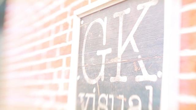 GK Visual Office Tour