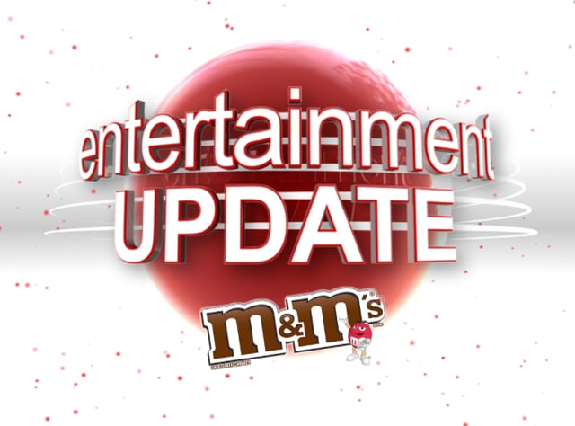 M&Ms - Entertainment Update