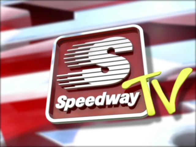 SpeedwayTV