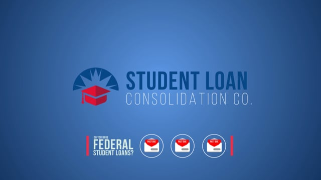 Student Loan Commercial