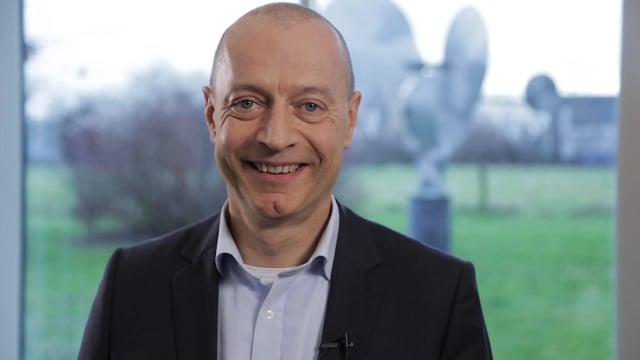 Stefan Ouwenbroek