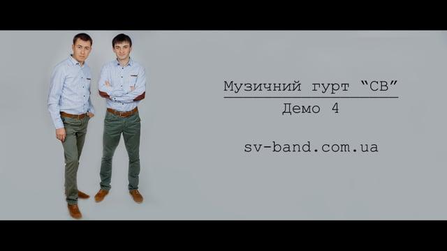 https://vimeo.com/172480576