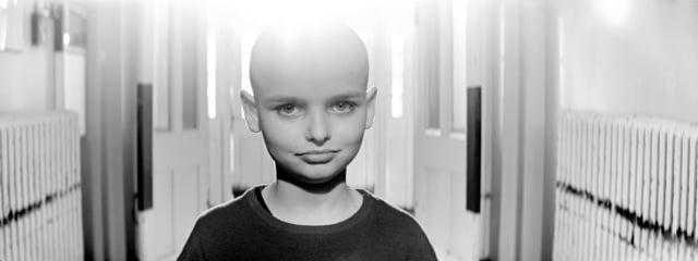 Children Cancer Foundation Aamu