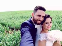 Peter a Janka - wedding clip Berek Nové Zámky