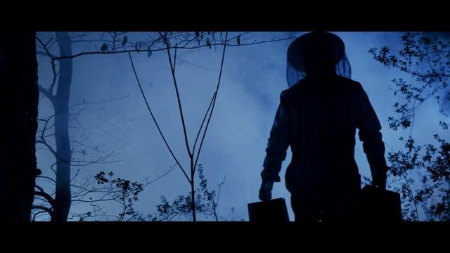 Solebox x Asics - Gel-Lyte III - Commercial /// 2016, BONN-MUNICH