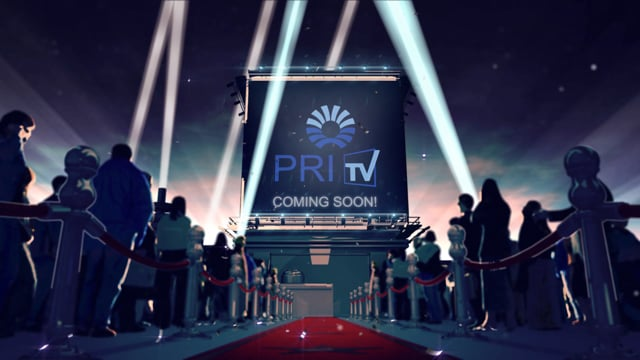 PRI TV Episode 2 Coming Soon