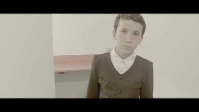 Voronia Long Take Video