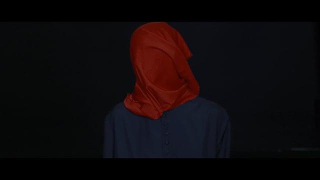 Voronia (photoshoot teaser)