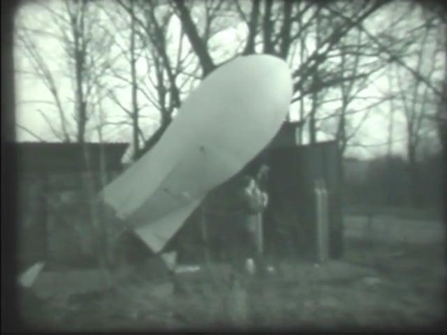 Hubert Czerepok (Poland) - Reaching the Stars 25:00