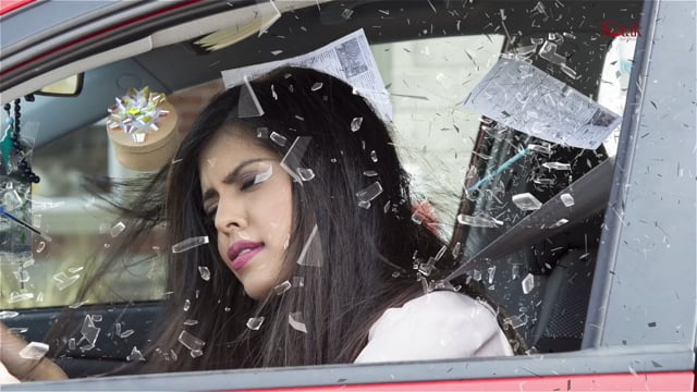 KOTAK PERSONAL INJURY LAW COMMERCIAL [CAR ACCIDENT]