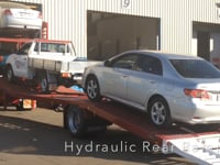4 car carrier for sale