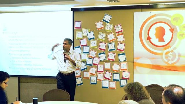 News -Road Crew – a Behaviour Change Case Study through Social Marketing