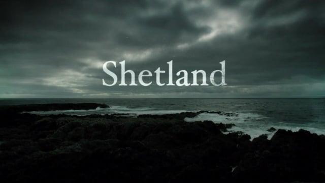 Shetland 01 - Opening Episode 4