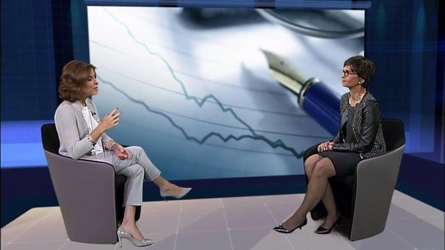 Interview: Joanne Segars, Pensions and Lifetime Savings Association