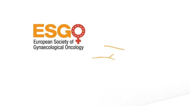 Case Study: eLearning Portal of ESGO