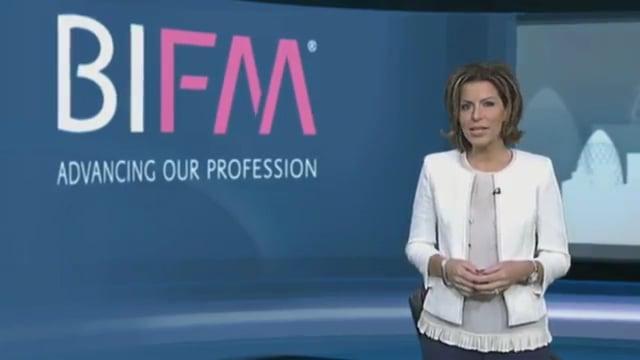 Case Study: FMTV- An Asssociation TV Channel