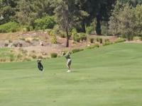 Toyota Tour Cup - Indian Wells August 2015