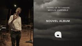 2016 - P2B Medium Ensemble / Volume 2 / Teaser