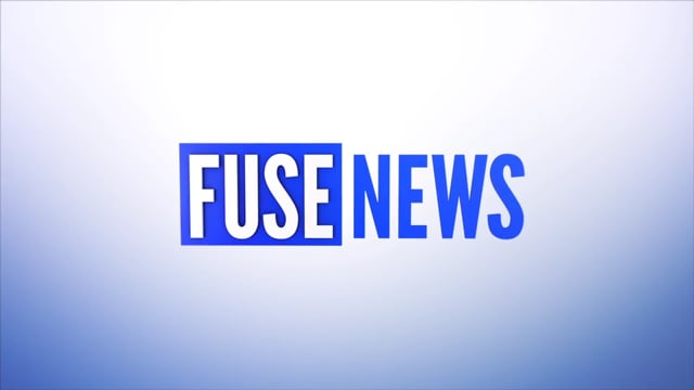 Fuse - music, mnemonic developement
