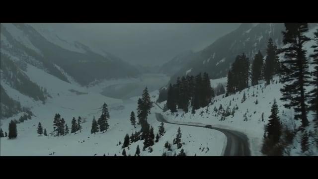 007 Spectre Official Trailer (2015) James Bond