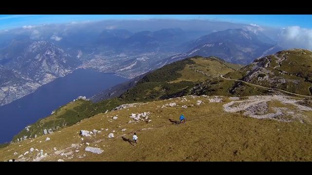 Garda Trentino - Lake Garda - Trentino