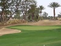 FCWT - PGA WEST Nicklaus - Janurary 2nd