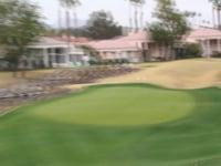 FCWT - PGA WEST Stadium - January 3rd