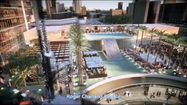 Paramount Miami Worldcenter Communtiy Video Thumbnail