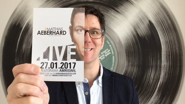 Matthias Aeberhard