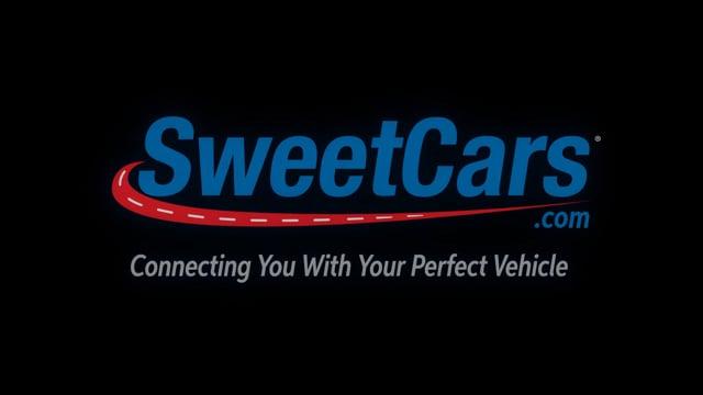 SweetCars