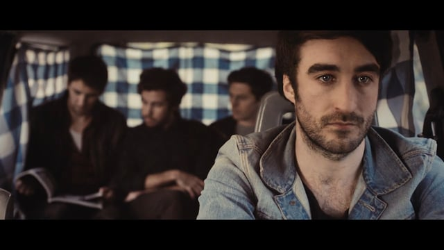 The Coronas - How This Goes