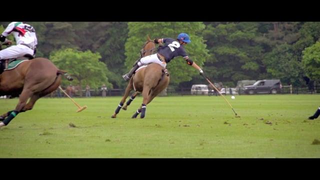 Somerton - Polo
