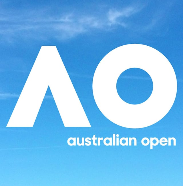 Australian Open: Changing the game