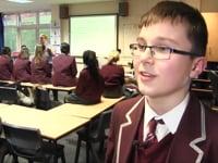 HASN Upper Site Enrichment Video