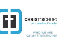 Who We Are: We Are Christ-Centered