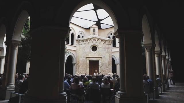 Concert - Buenestado | Tarragona Seminari 2016