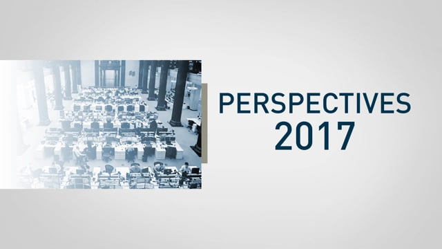 Perspectives 2017