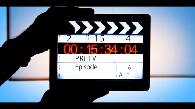 PRI TV Episode #6