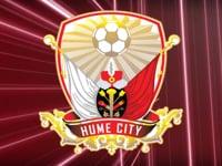 FULL HIGHLIGHTS- Hume City v Kingston City - 13.3.2017