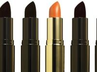 Martin Vallin - H&M Lipsticks