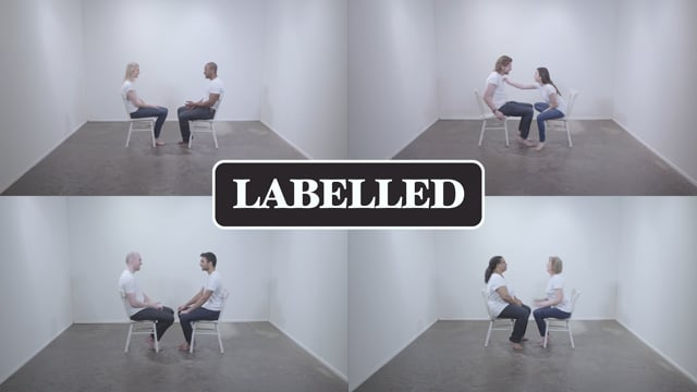LABELLED | The Film