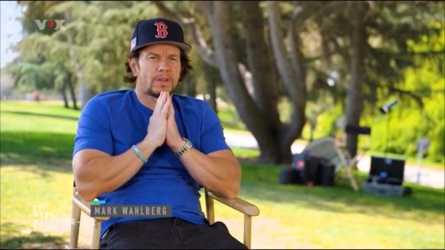 Die Mark Wahlberg Story: Vom Streetkid zum Hollywoodstar